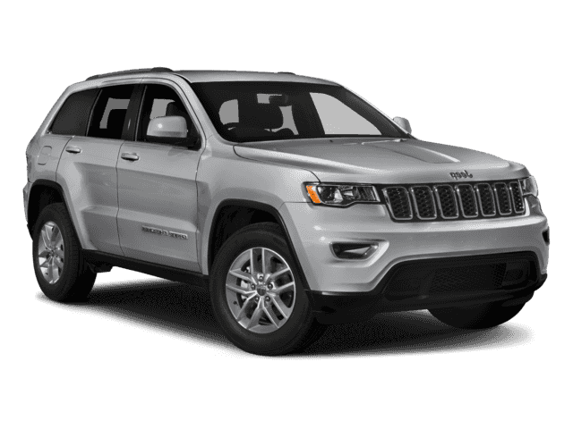 Jeep grand cherokee png. New altitude sport utility