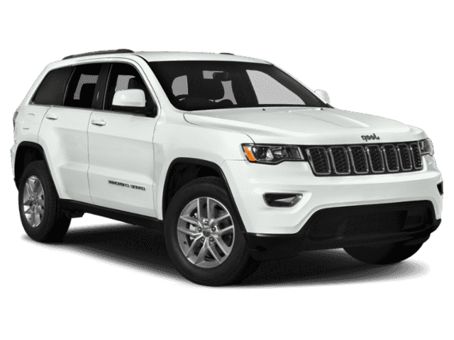 2017 jeep grand cherokee altitude png. New sport utility in
