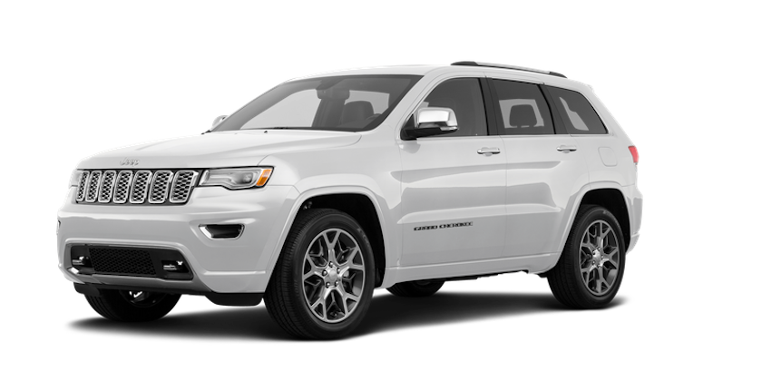 2017 jeep grand cherokee altitude png. New for sale in