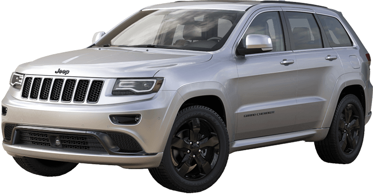 2017 jeep grand cherokee altitude png. High