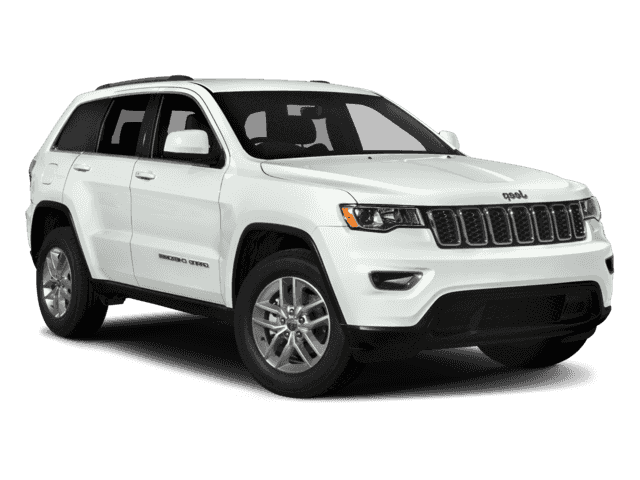 2014 jeep grand cherokee png. New altitude sport utility