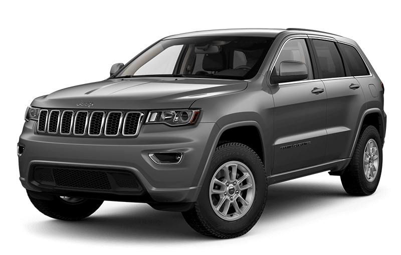 Jeep grand cherokee png. Pictures price specs