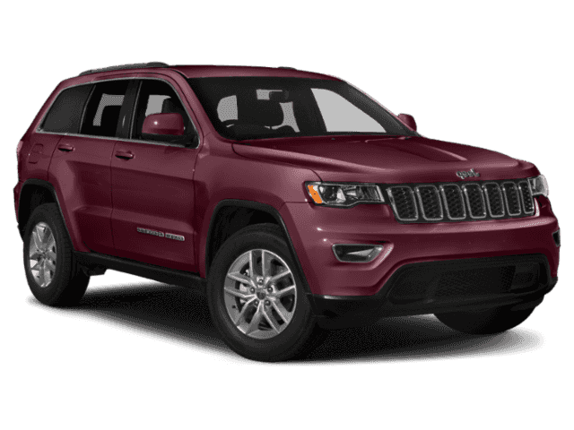 2017 jeep grand cherokee altitude png. New d sport utility