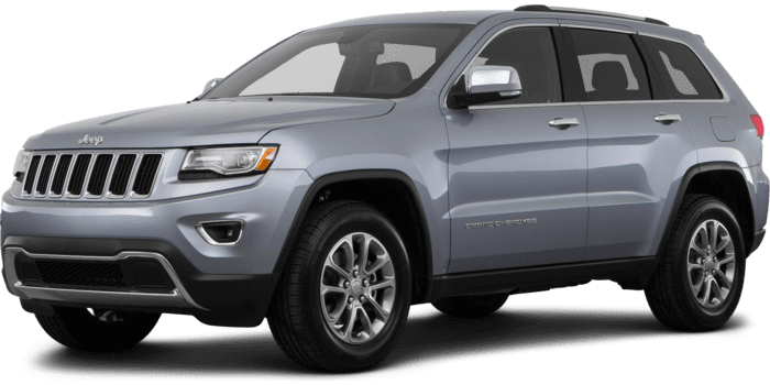 2017 jeep grand cherokee altitude png. Prices incentives dealers