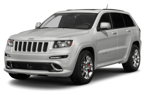 2017 jeep grand cherokee laredo png. Expert reviews specs