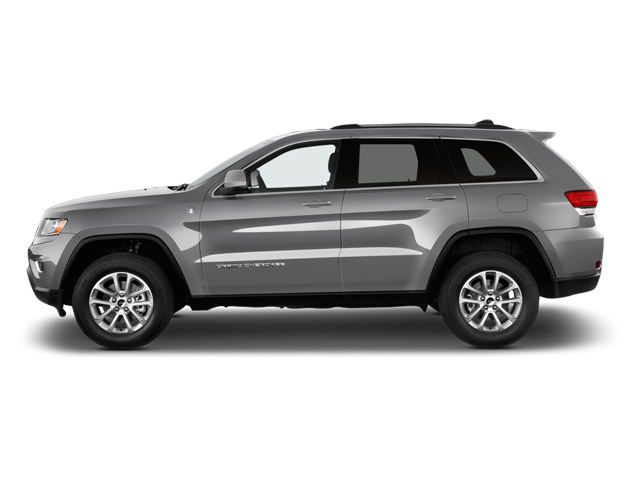 2017 jeep grand cherokee laredo png. Specifications car specs