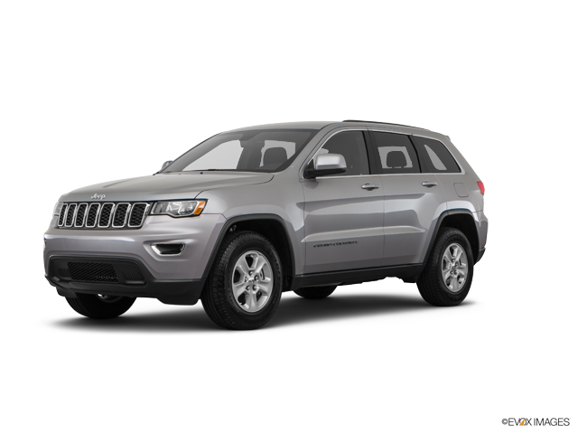 2017 jeep grand cherokee laredo png. Limited c rjebg