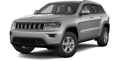 2017 jeep grand cherokee laredo png. Vs limited what
