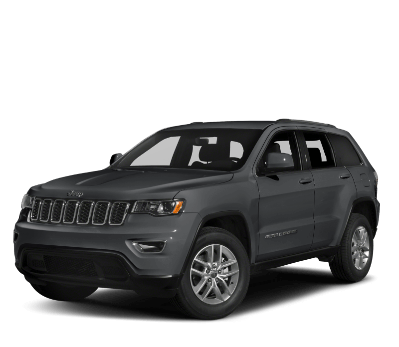2017 jeep grand cherokee altitude png