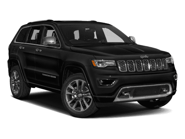 2017 jeep grand cherokee laredo png. New overland sport utility