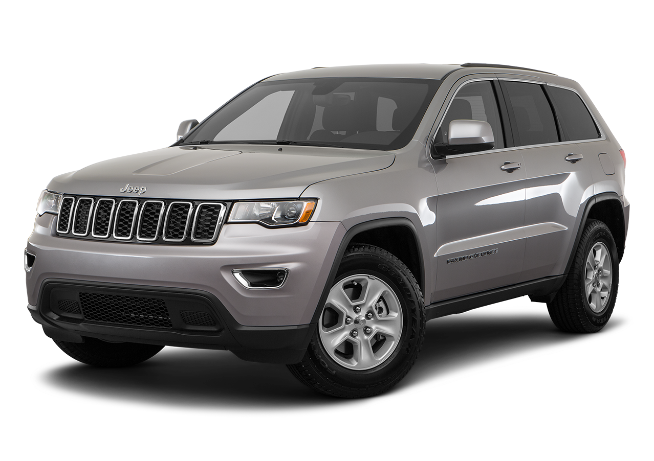 Jeep cherokee png. Grand dealer in