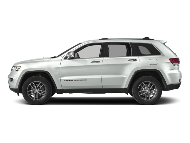 2017 jeep grand cherokee laredo png. New sport utility in