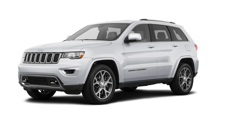 2017 jeep grand cherokee laredo png. Lease the new carlease
