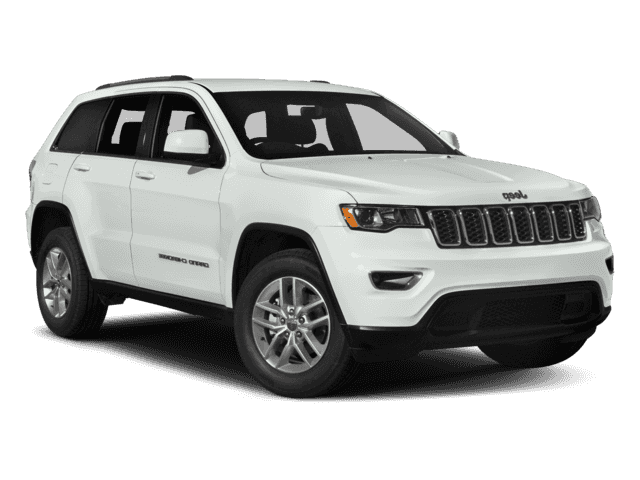 2017 jeep grand cherokee png. New laredo sport utility