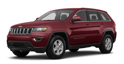 2017 jeep grand cherokee png. Differences between the vs