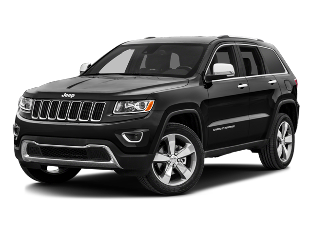 2017 jeep grand cherokee png. Stock p used chicopee