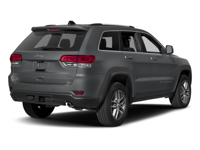 2017 jeep grand cherokee laredo png. New limited sport utility