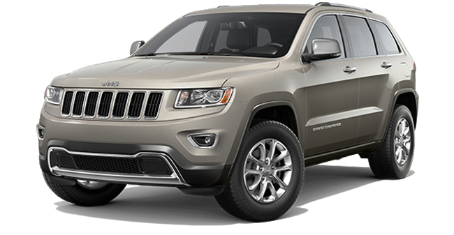Jeep cherokee png. Grand for sale