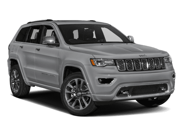 Jeep cherokee png. New grand for sale