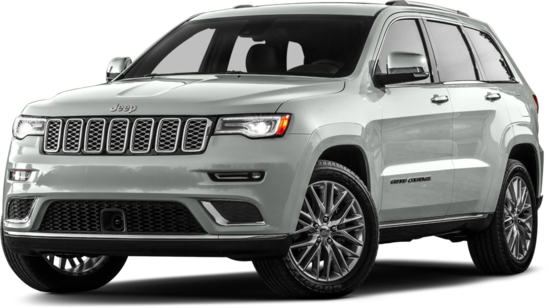2017 jeep grand cherokee png. Summit blog post
