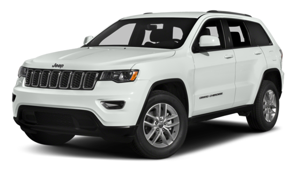 2017 jeep grand cherokee png. Acura mdx vs