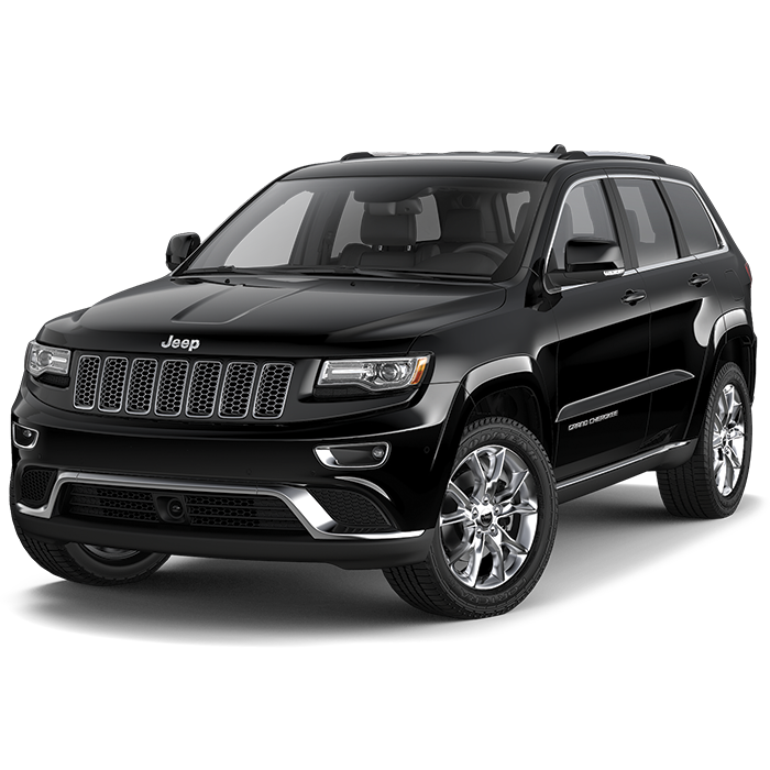 2017 jeep grand cherokee png. View the new in