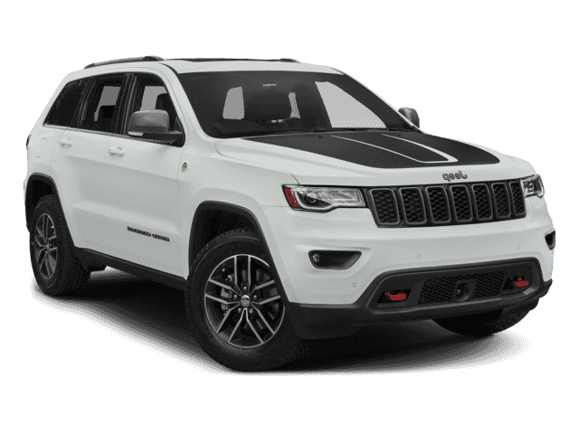 2017 jeep cherokee png. New grand trailhawk sport