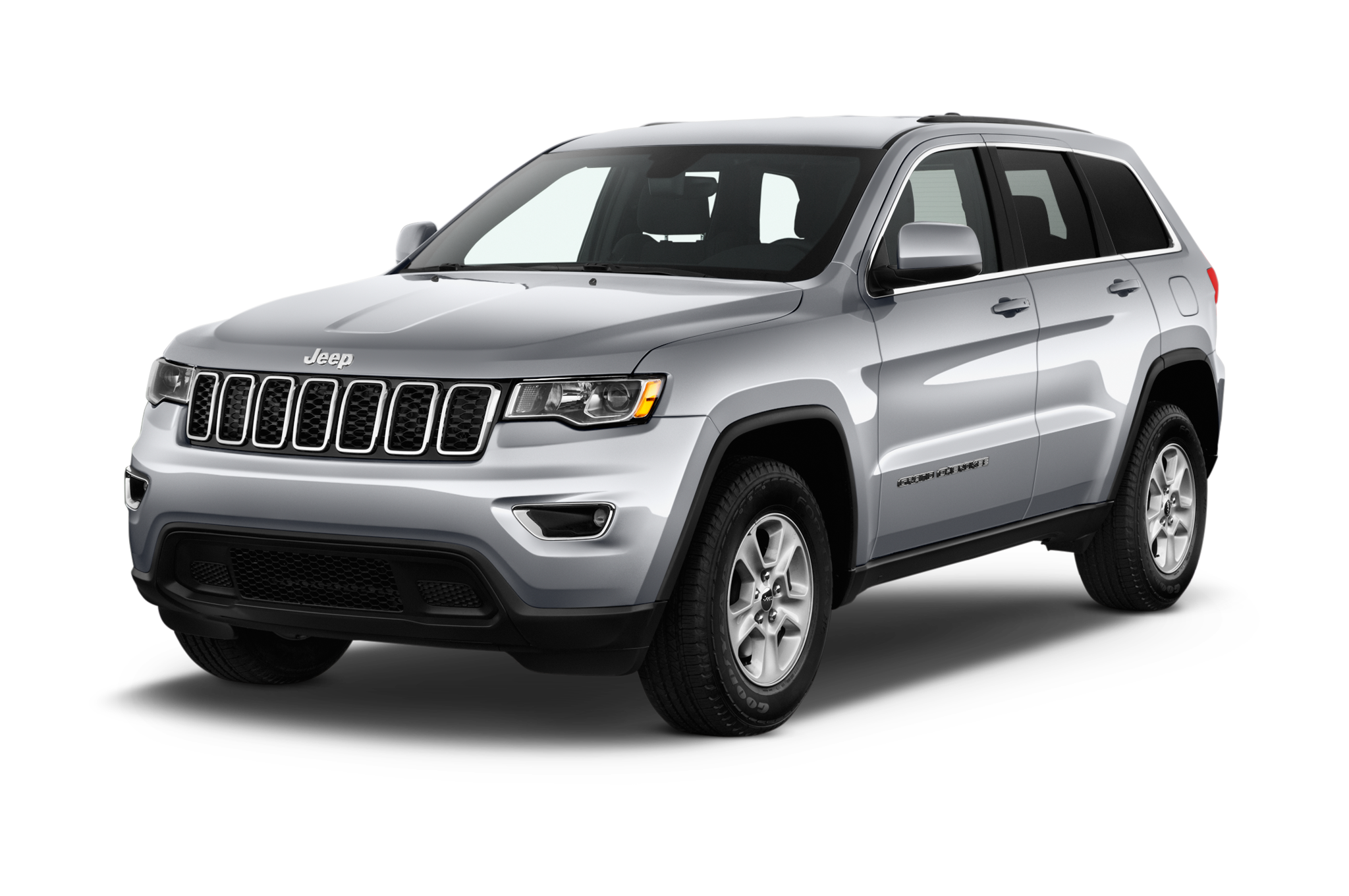 Jeep grand cherokee png. Reviews and rating