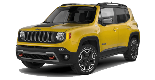 2017 jeep renegade png. For sale in