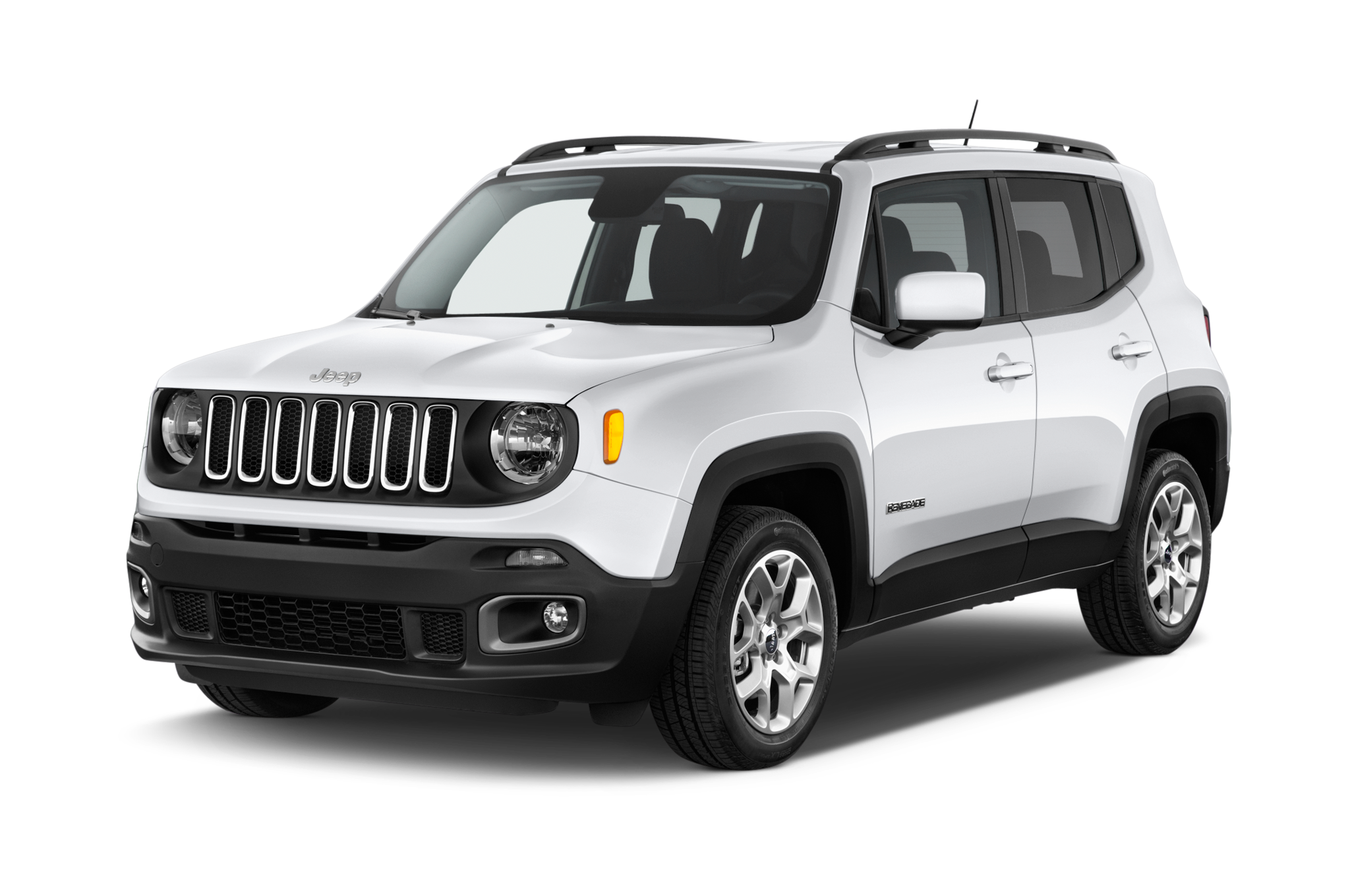 2017 jeep renegade png. Reviews and rating