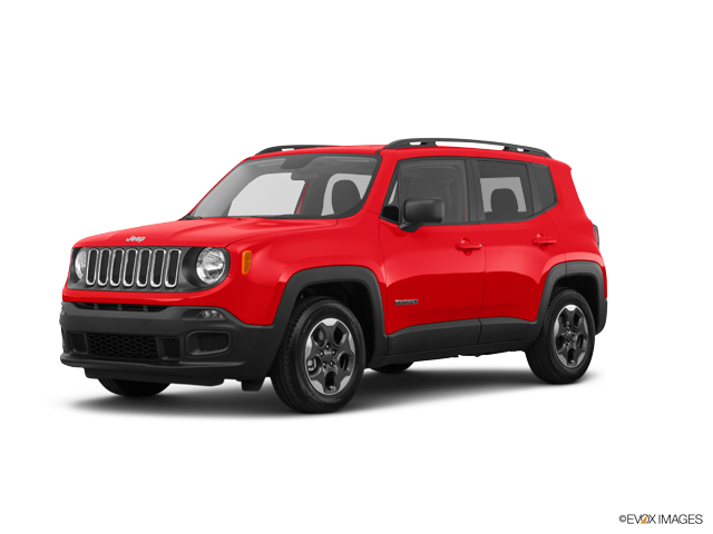 2017 jeep renegade png. New from your worthington