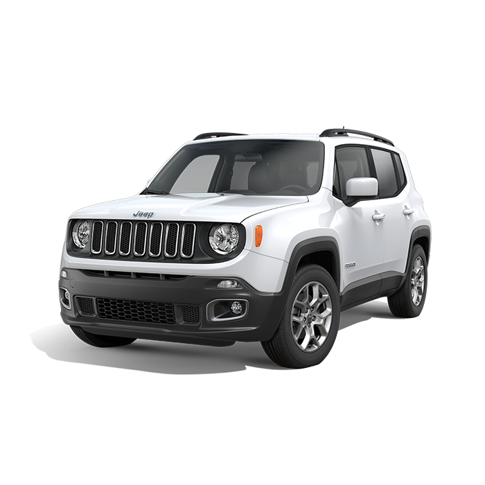 2017 jeep renegade png. View the all new