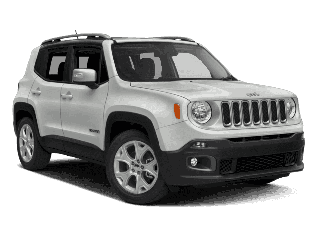 2017 jeep renegade png. New limited sport utility