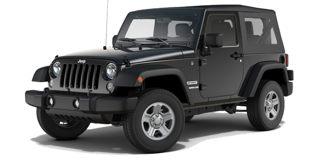 2017 jeep wrangler png. For sale in