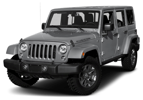 2017 jeep wrangler png. Unlimited expert reviews