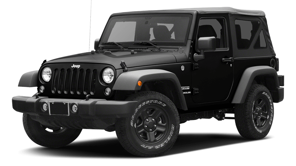2017 jeep wrangler png. Never miss a beat