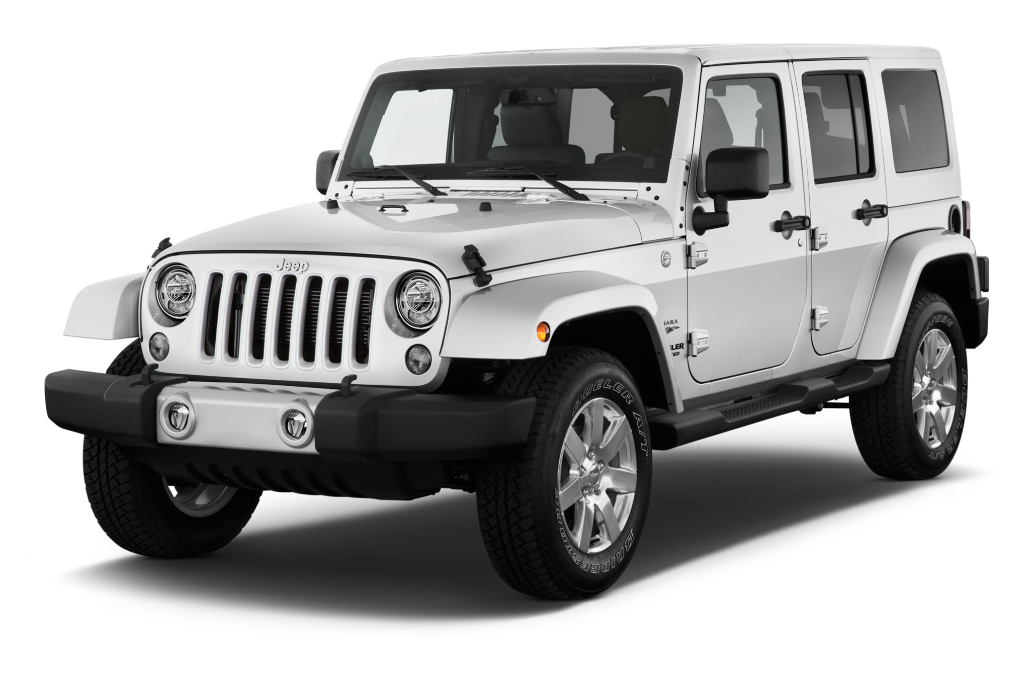 2017 jeep wrangler png. Reviews and rating