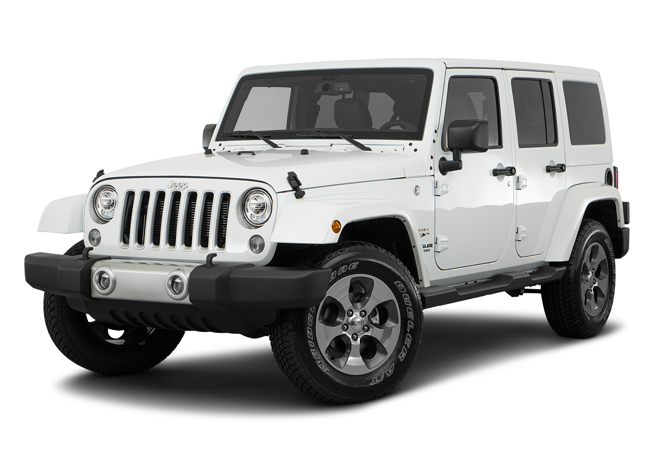2017 jeep wrangler png. Unlimited moss bros