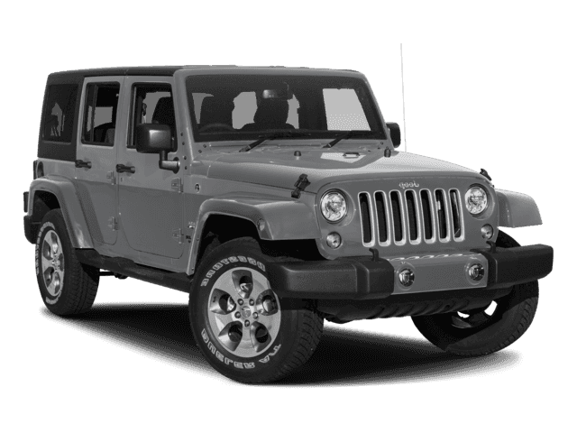 2017 jeep wrangler png. New jk unlimited sahara