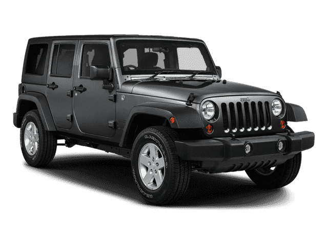 2017 jeep wrangler png. Pre owned unlimited sport