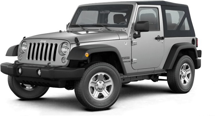 2017 jeep wrangler png. Download hd in clarksville