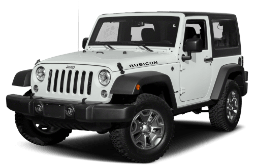 2017 jeep wrangler png. Expert reviews specs