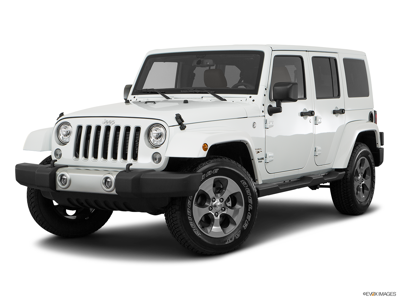 2017 jeep wrangler png. Unlimited chicago sherman