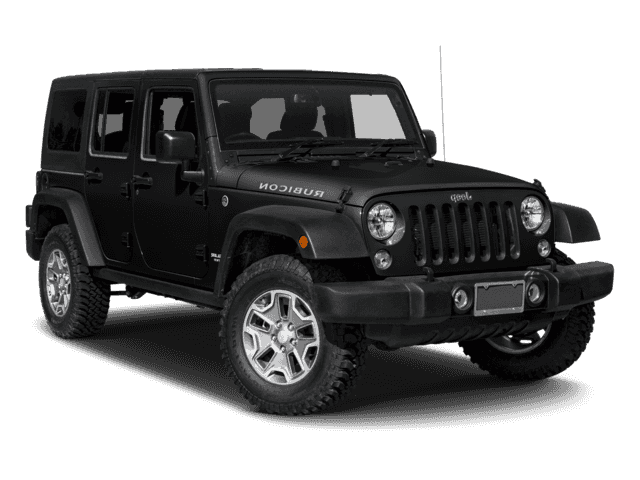 2017 jeep wrangler png. New jk rubicon sport