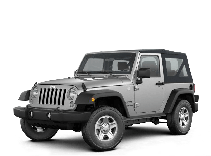 2017 jeep wrangler png. The rugged and iconic