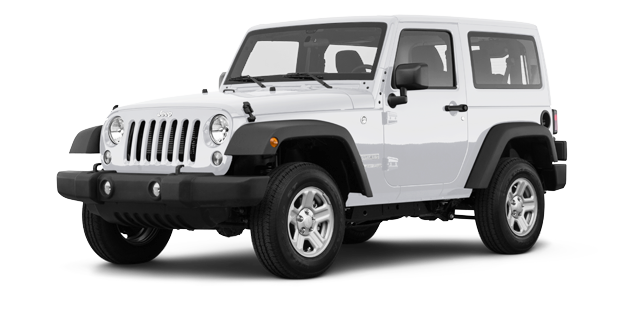 2017 jeep wrangler png. Compare vs merrillville in