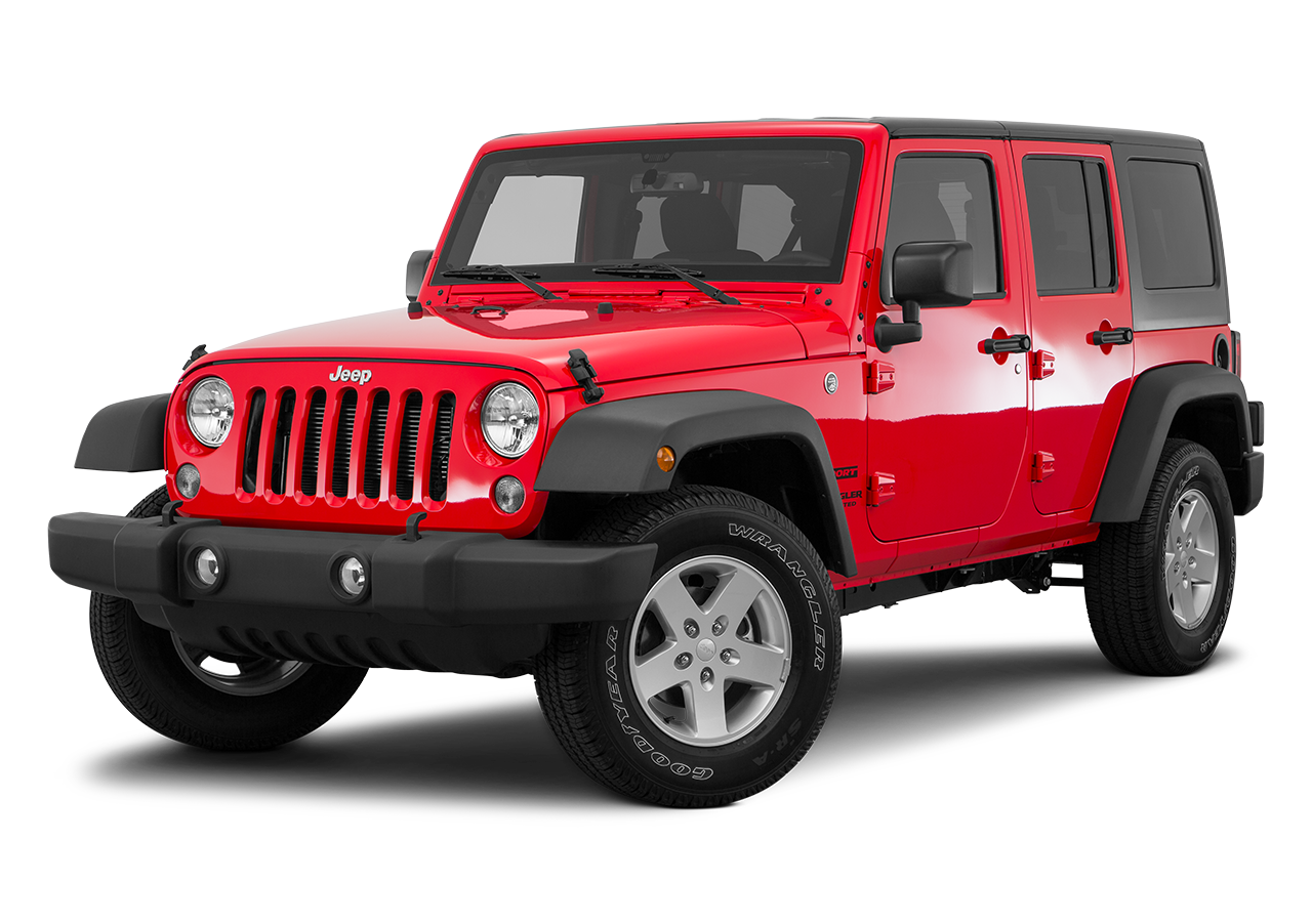 jeep car logo png