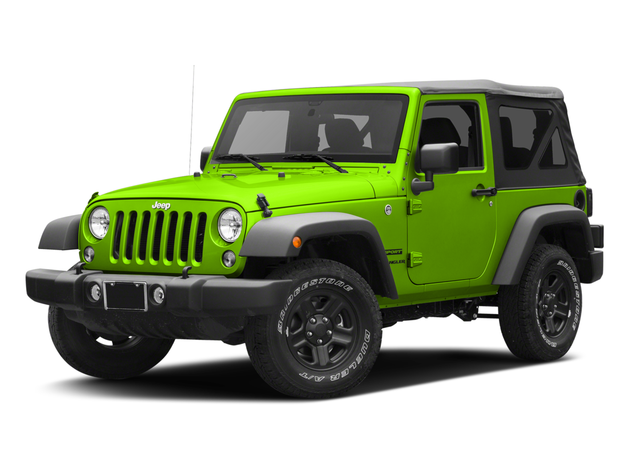 2017 jeep wrangler png. Rothrock motors allentown