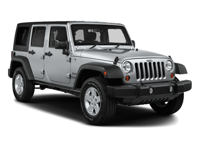 2017 jeep wrangler png. New jk unlimited sport