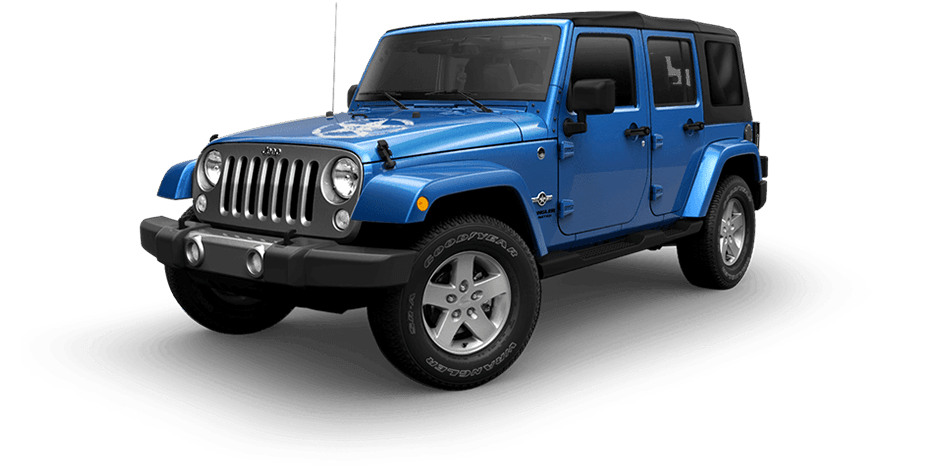 2015 jeep wrangler png. Freedom unlimited and